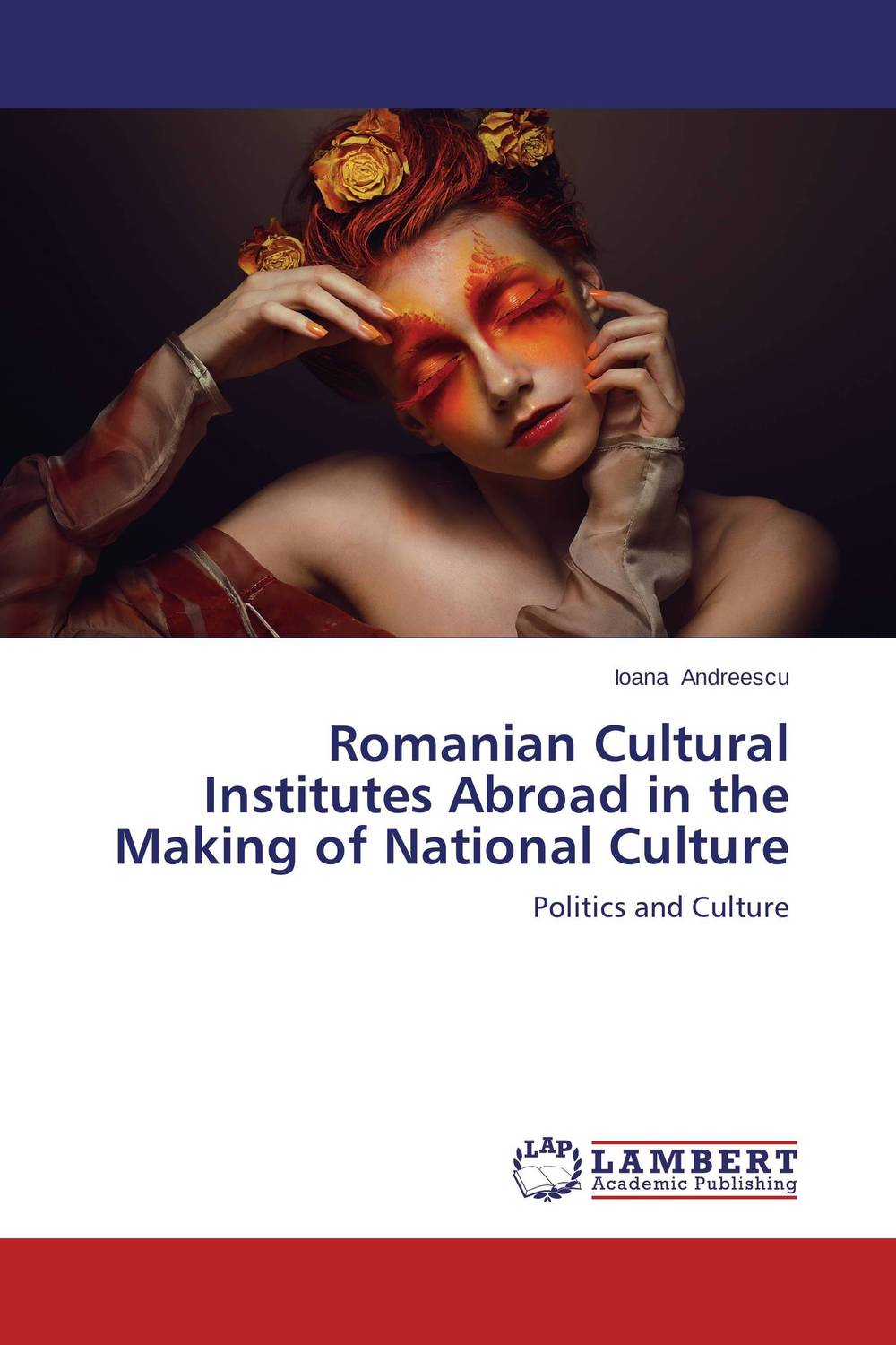 Romanian Cultural Institutes Abroad in the Making of National Culture gabriela pohoata romanian educational models in philosophy