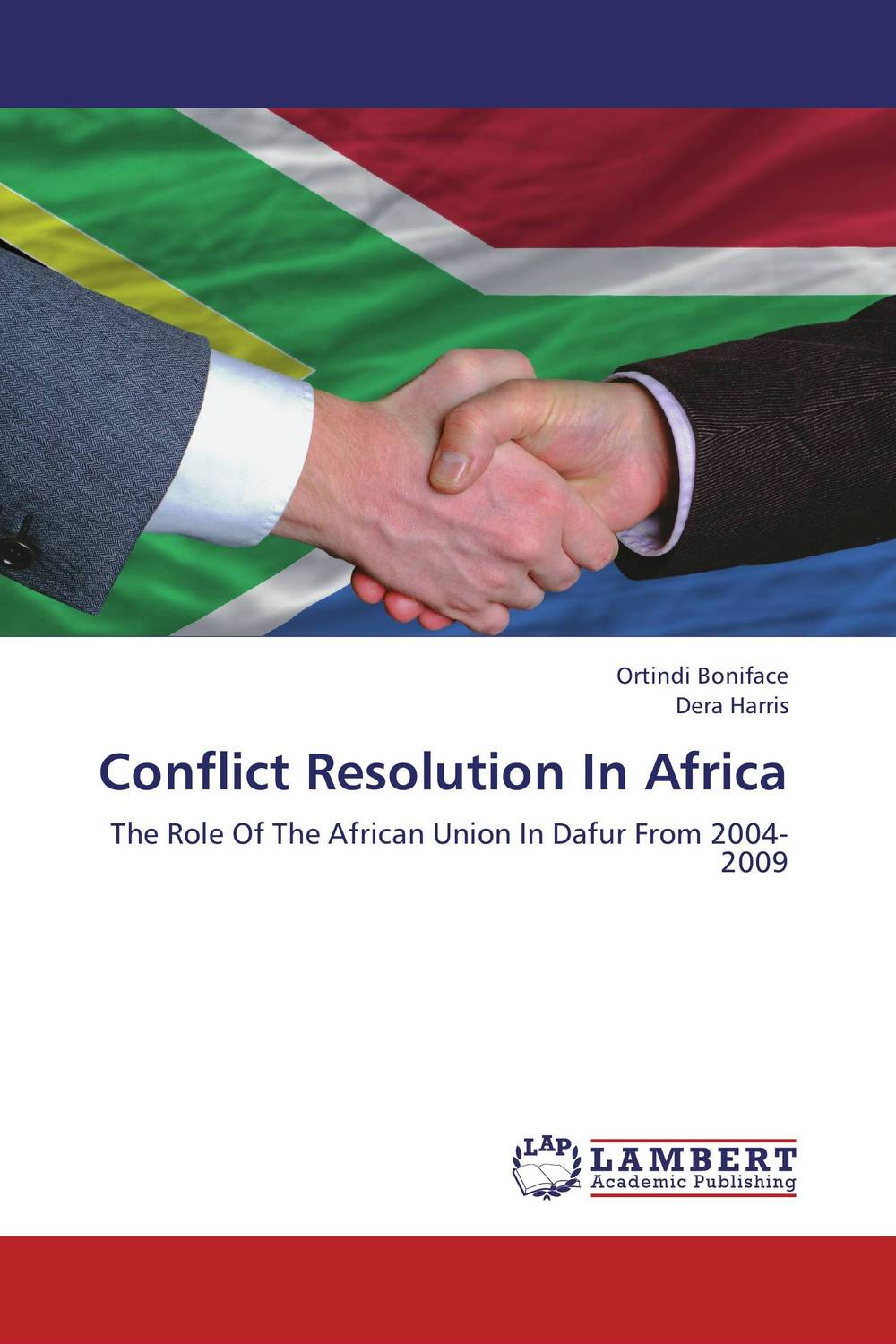 Conflict Resolution In Africa the integration of ethnic kazakh oralmans into kazakh society