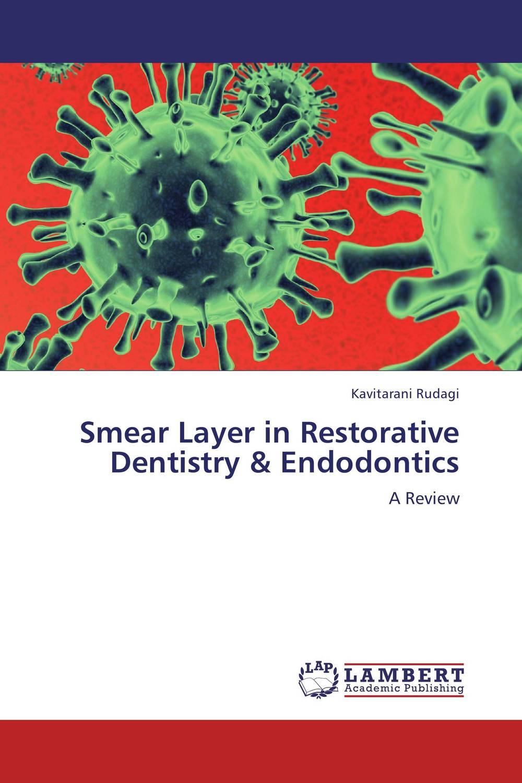 Smear Layer in Restorative Dentistry & Endodontics restorative justice for juveniles