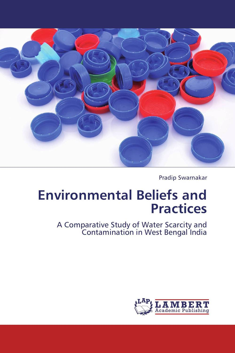 Environmental Beliefs and Practices state of rural finance in india