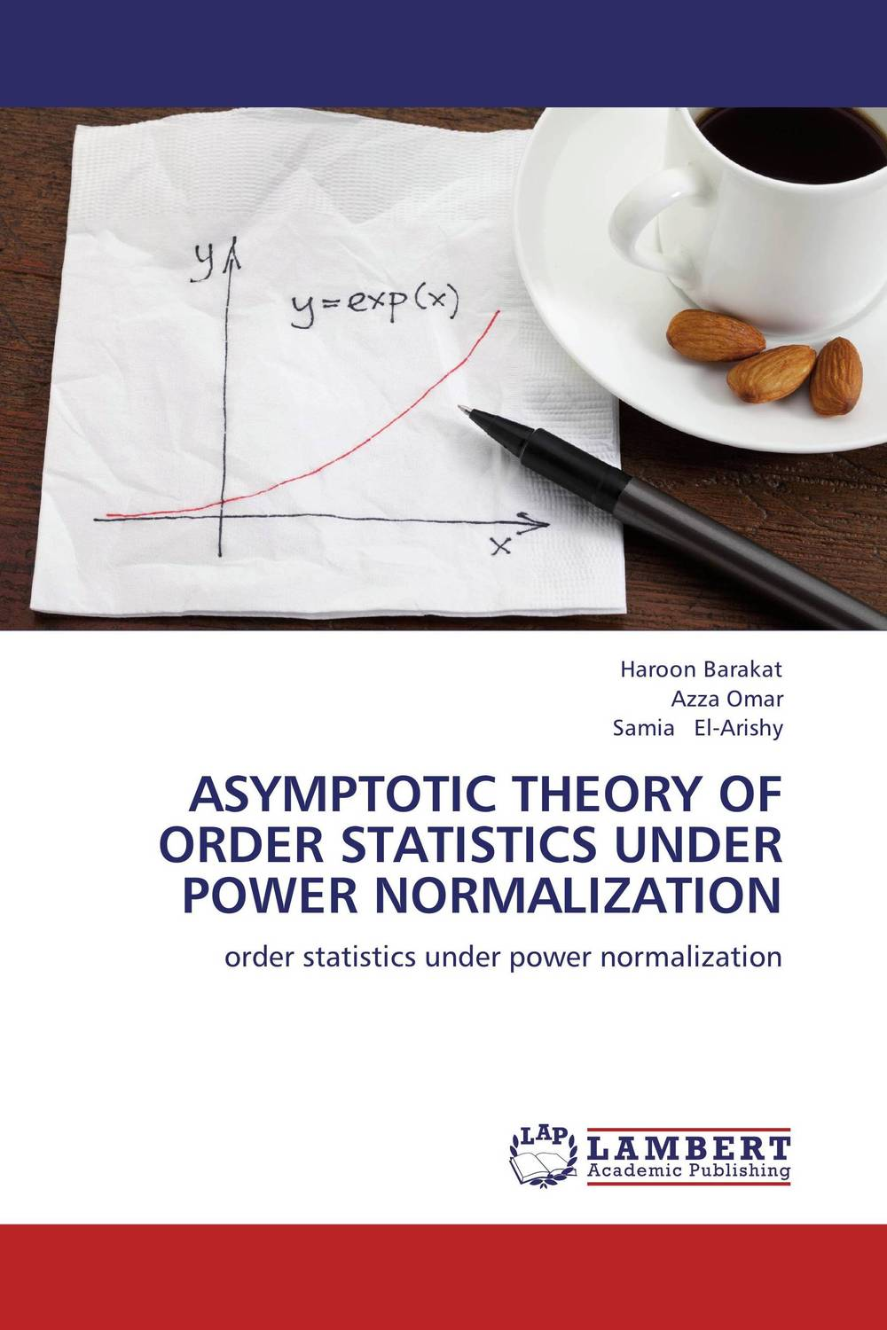 ASYMPTOTIC THEORY OF ORDER STATISTICS UNDER POWER NORMALIZATION limit switches limit sw