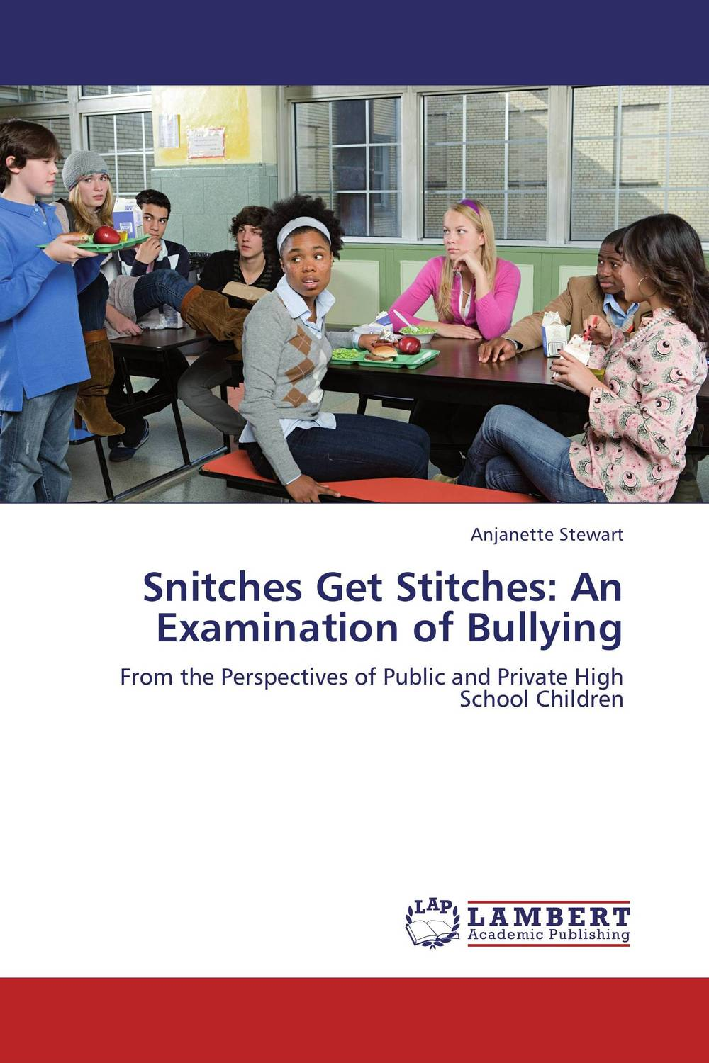 Snitches Get Stitches: An Examination of Bullying ollin professional кондиционер для домашнего ухода keratine system home 250мл