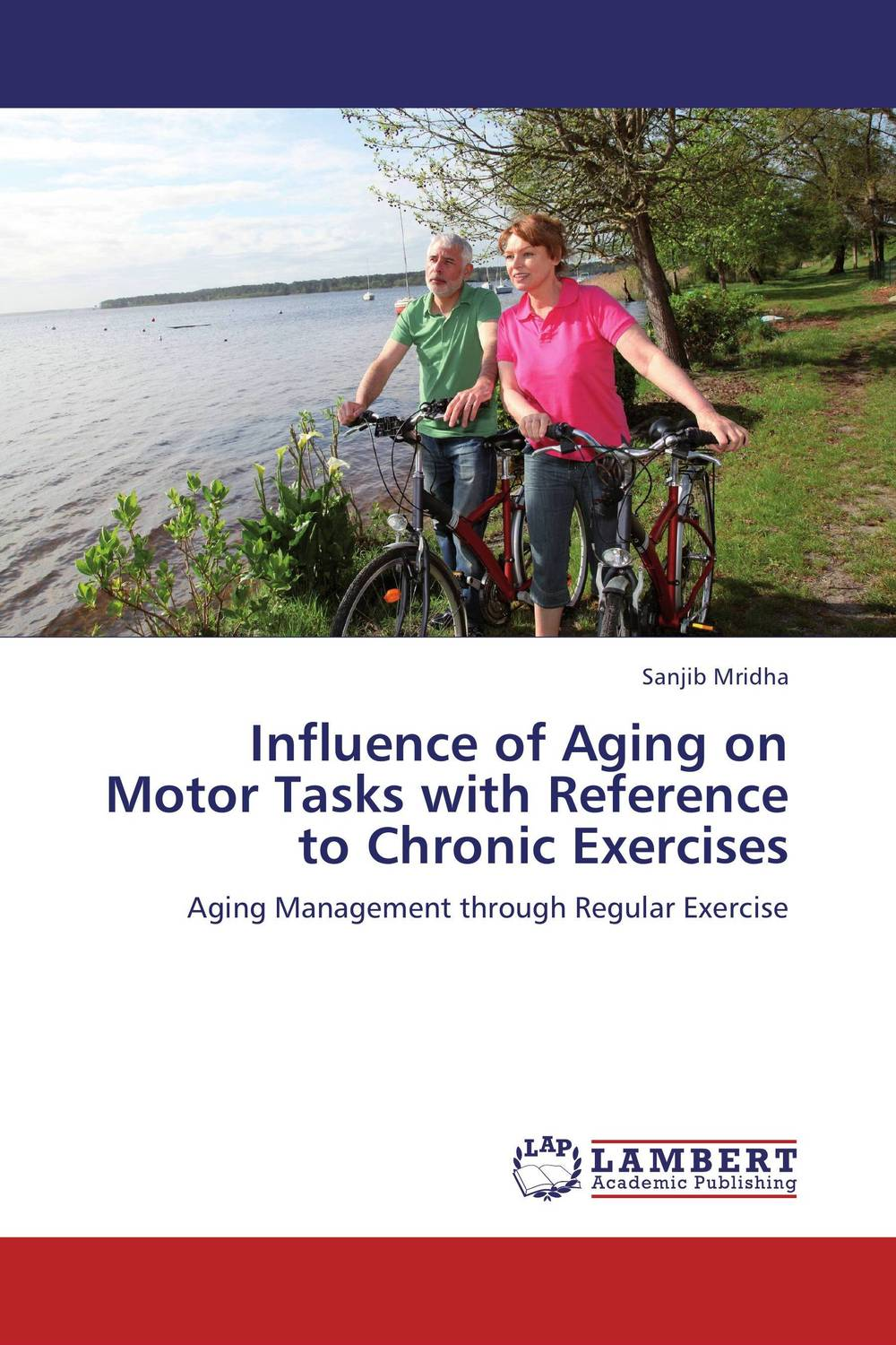 Influence of Aging on Motor Tasks with Reference to Chronic Exercises effects of physical exercise on hypertension