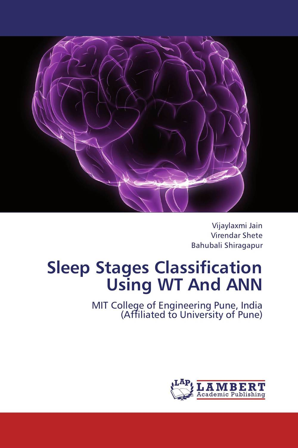Sleep Stages Classification Using WT And ANN user preference extraction from brain signals