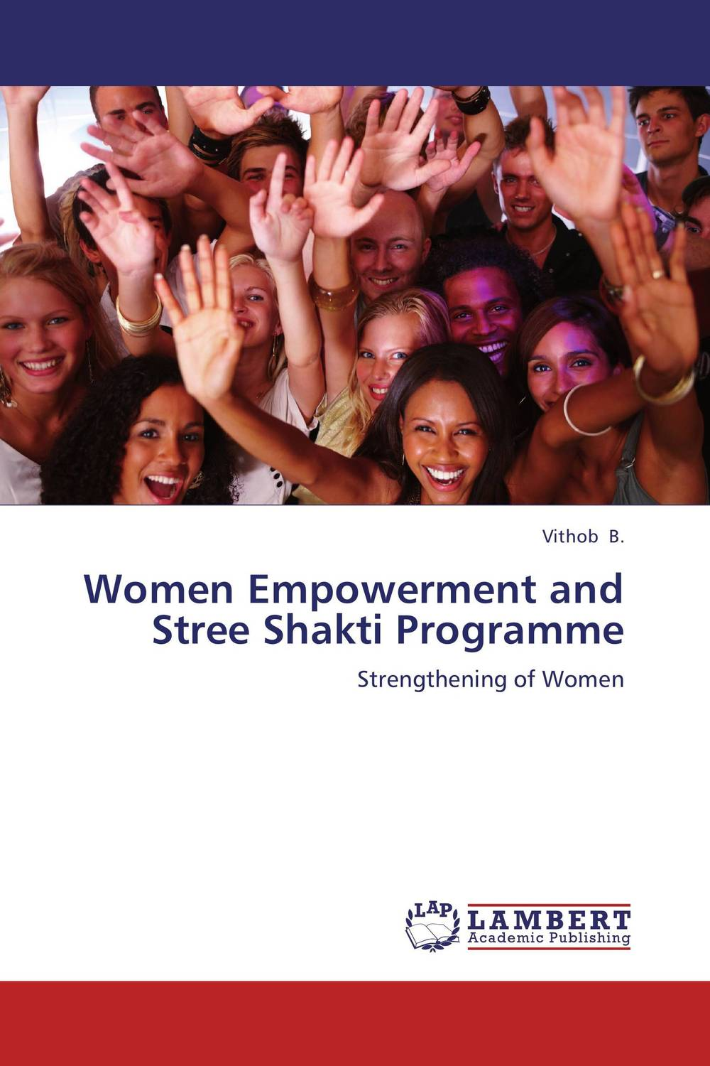 woman and empowerment