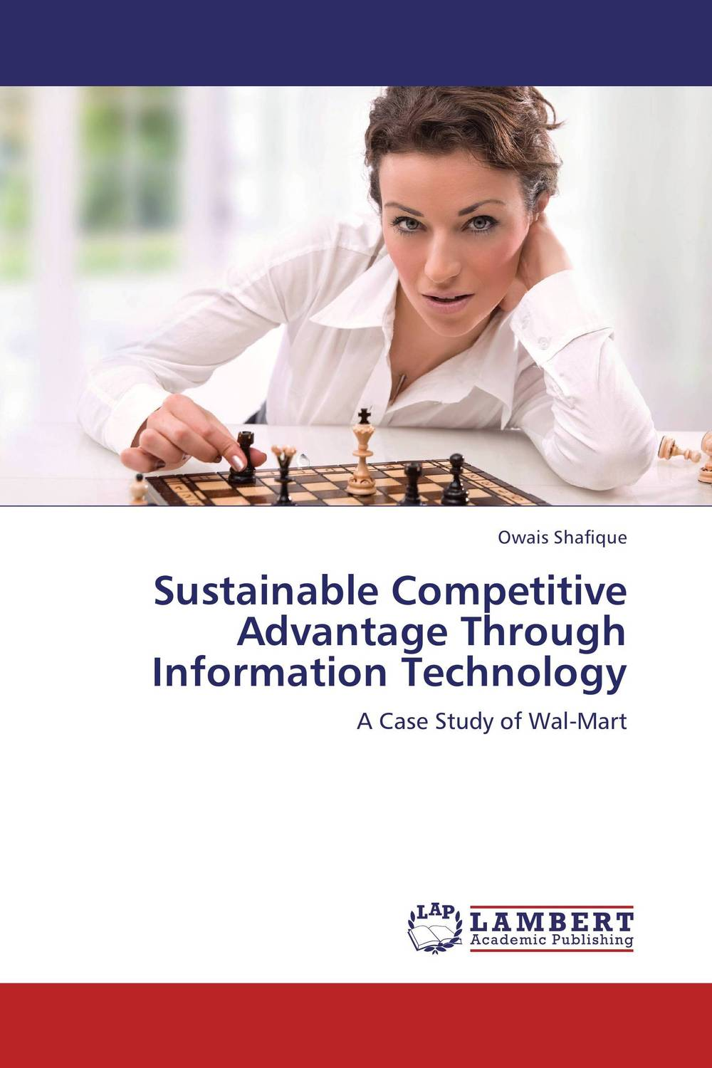 Sustainable Competitive Advantage Through Information Technology gary beach j the u s technology skills gap what every technology executive must know to save america s future