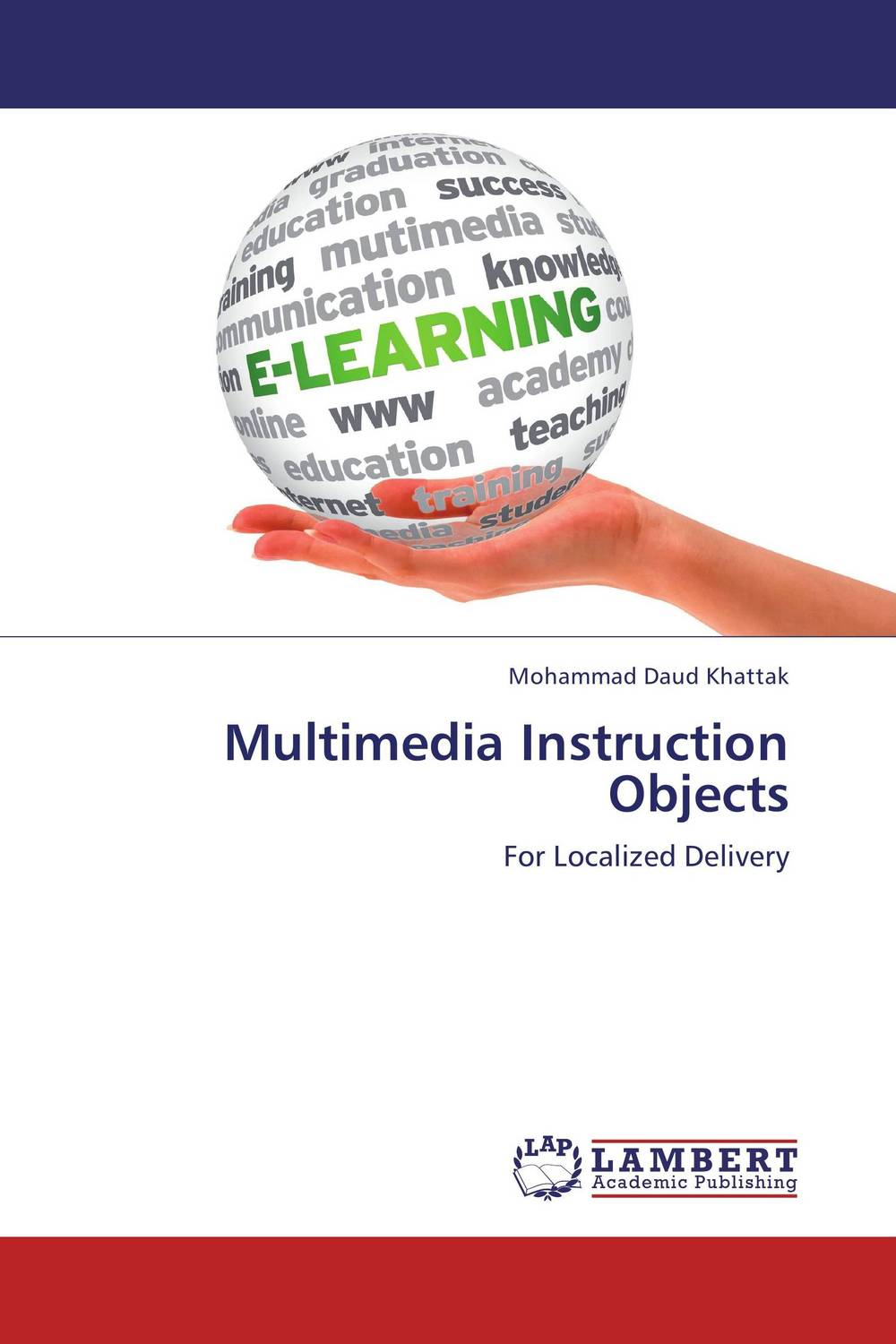 Multimedia Instruction Objects secure connected objects