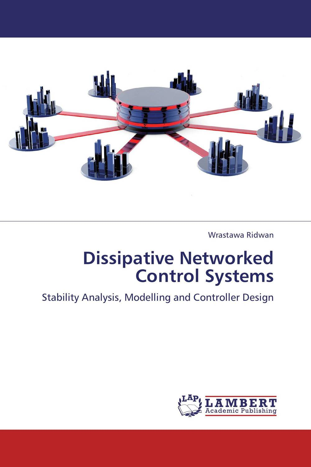 Dissipative Networked Control Systems optimal pll loop filter design for mobile wimax via lmi