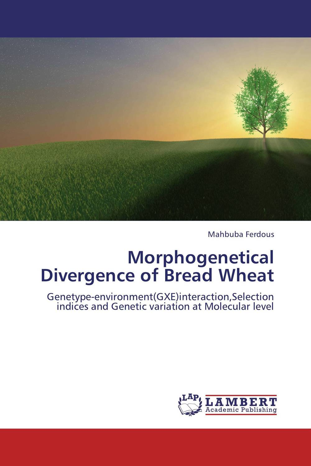 Morphogenetical Divergence of Bread Wheat mukund shiragur d p kumar and venkat rao chrysanthemum genetic divergence