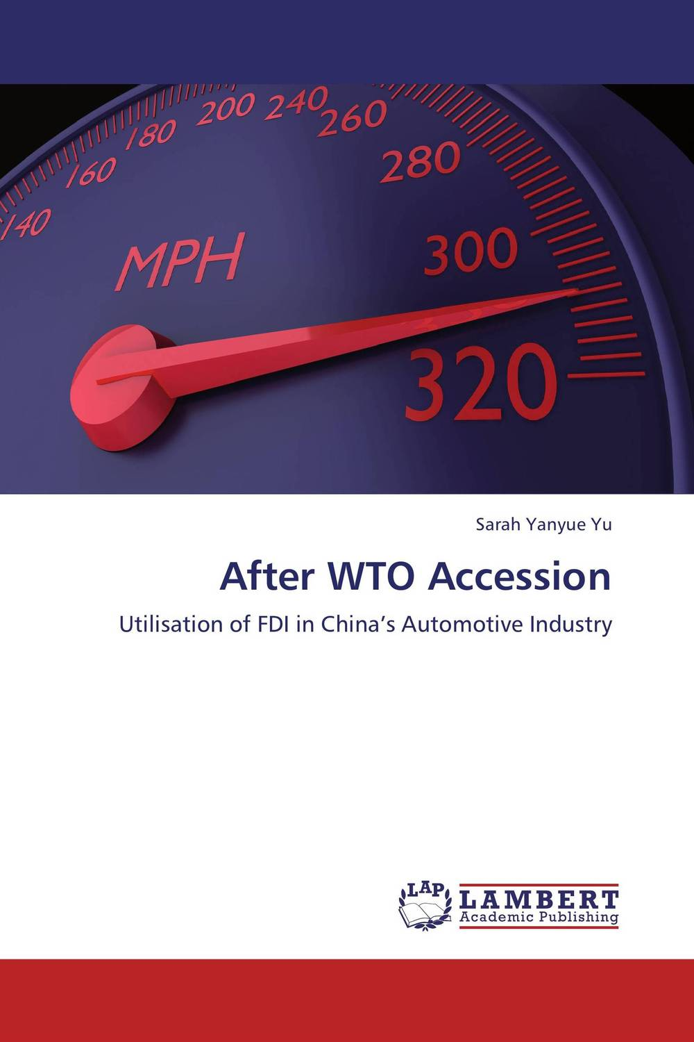 After WTO Accession wto accession and the constitutional autonomy of regions in ethiopia