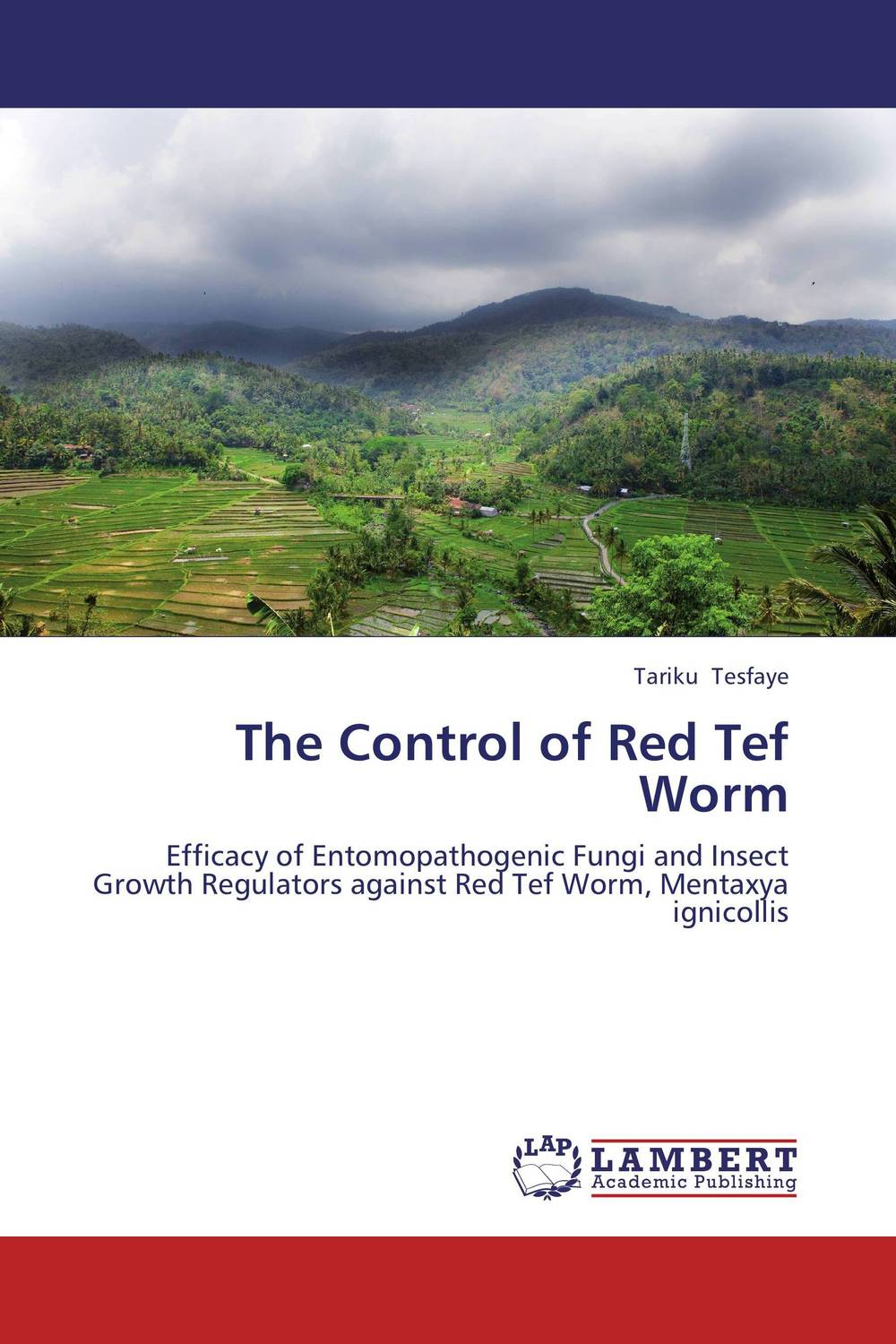 The Control of Red Tef Worm lacywear платье s 41 tef