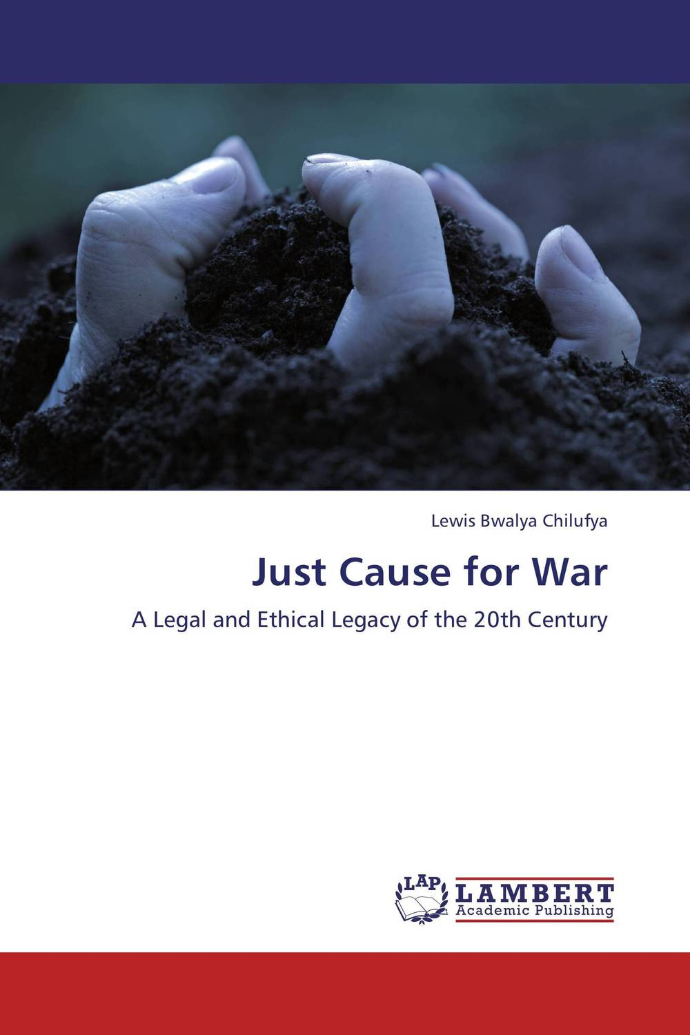 Just Cause for War