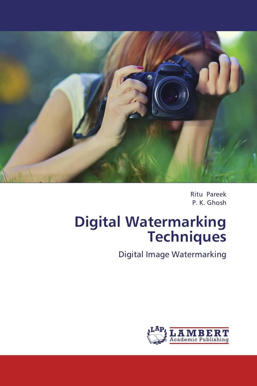 Digital Watermarking Techniques amrinder singh brar mandeep kaur and sumandeep kaur medical image watermarking
