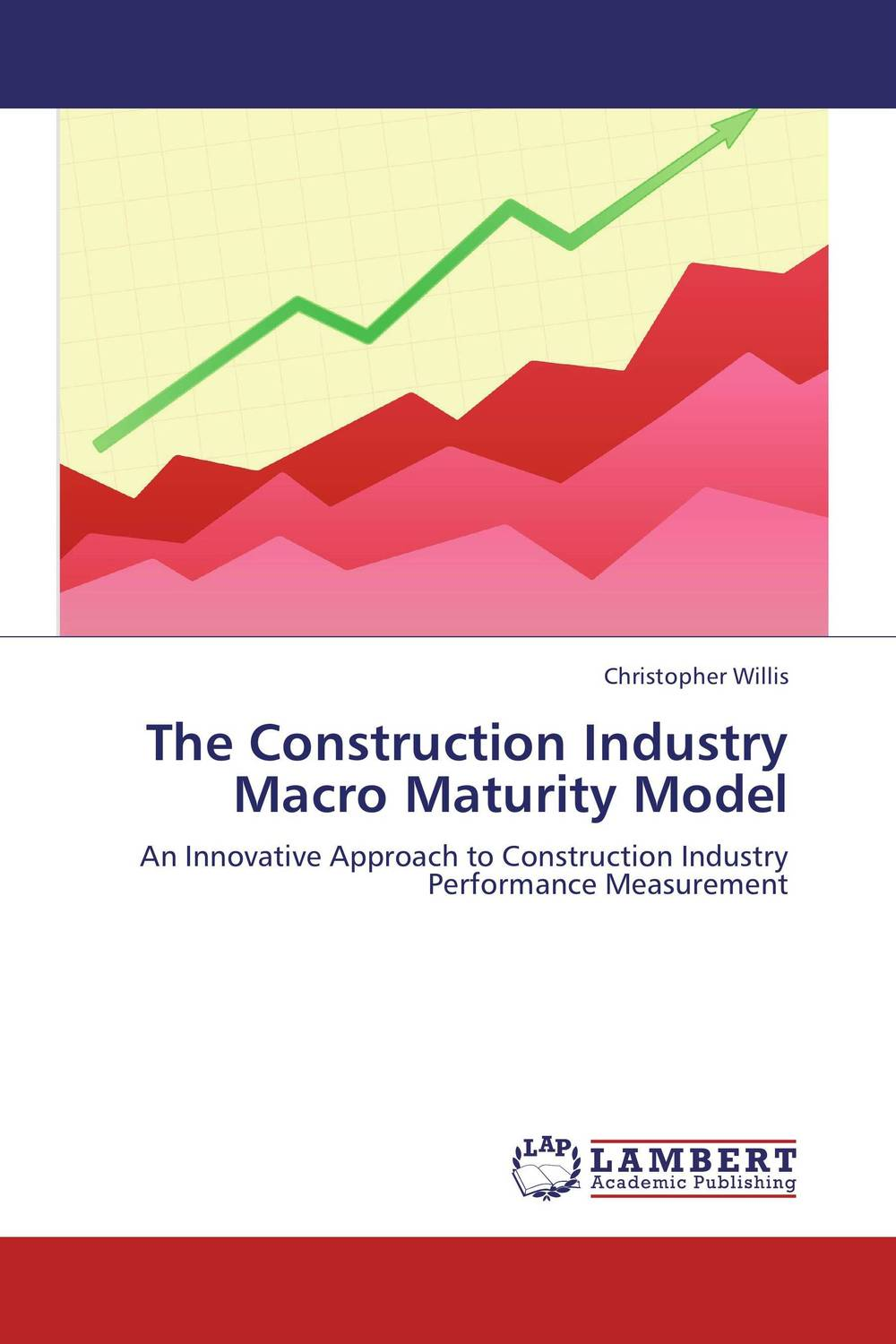 The Construction Industry Macro Maturity Model david parmenter key performance indicators