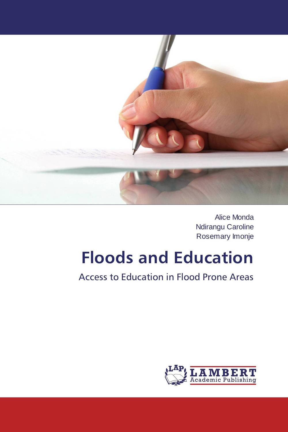 Floods and Education george lucas education nation six leading edges of innovation in our schools