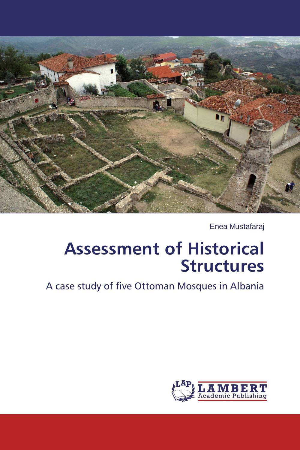 Assessment of Historical Structures the historical study of women