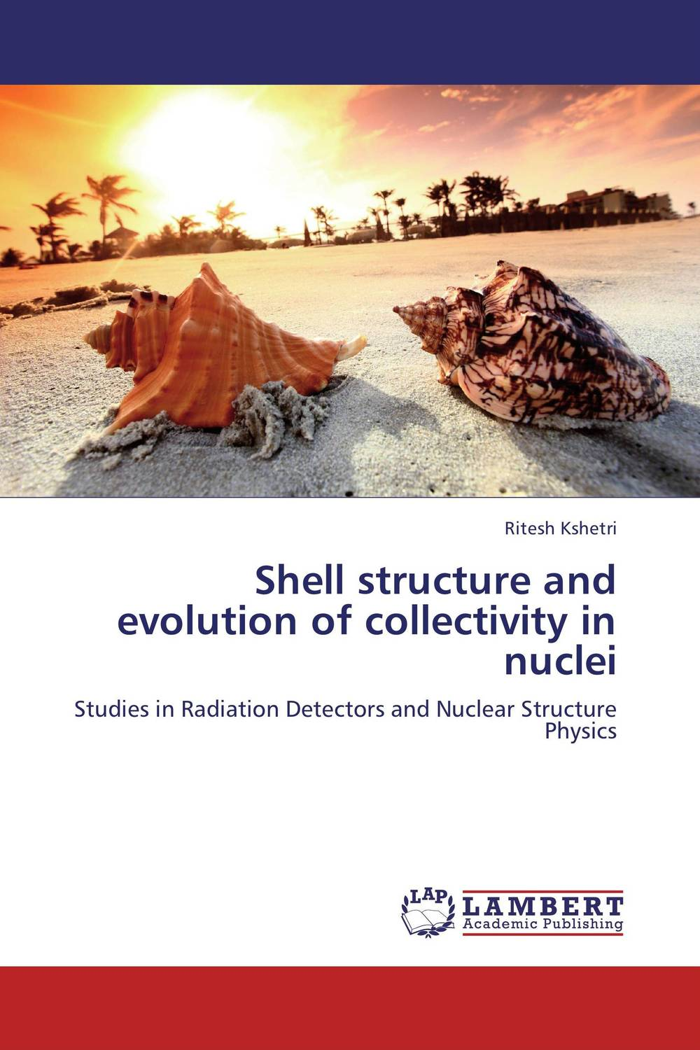 Shell structure and evolution of collectivity in nuclei evolution of crude oil price term structure