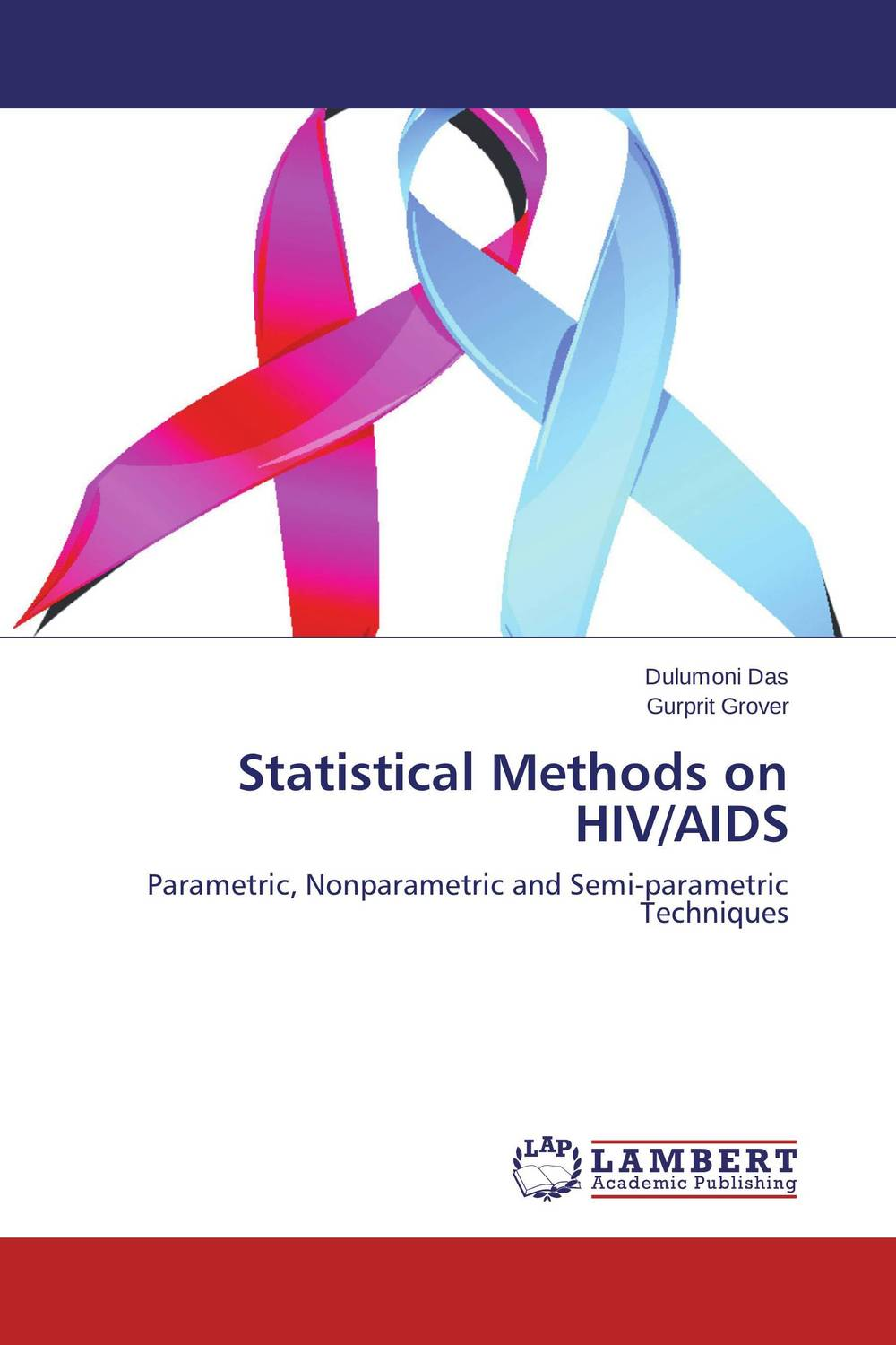 Statistical Methods on HIV/AIDS survival analysis and stochastic modelling on hiv aids data
