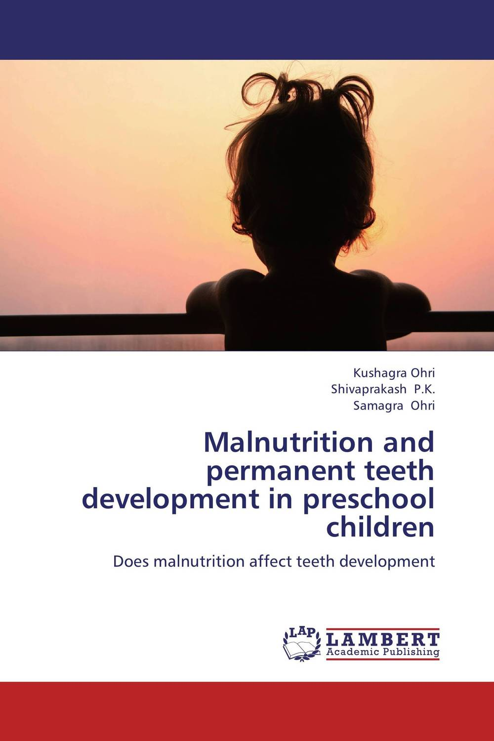 malnutrition in children and its effects What is malnutrition in children your child suffers from malnutrition when her body does not get an adequate amount of nutrients, calories and minerals.