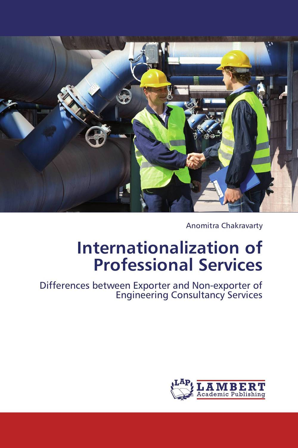 Internationalization of Professional Services point systems migration policy and international students flow
