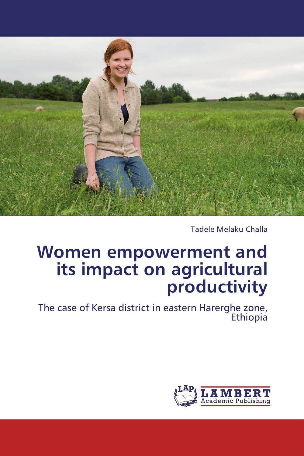 Women empowerment and its impact on agricultural productivity sources of chloride and its impact on groundwater