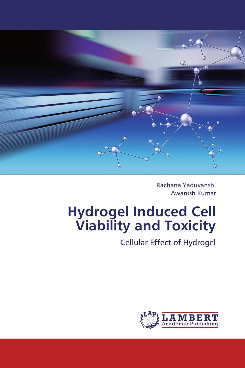 Hydrogel Induced Cell Viability and Toxicity сковородка вок taller tr 4199 ethan