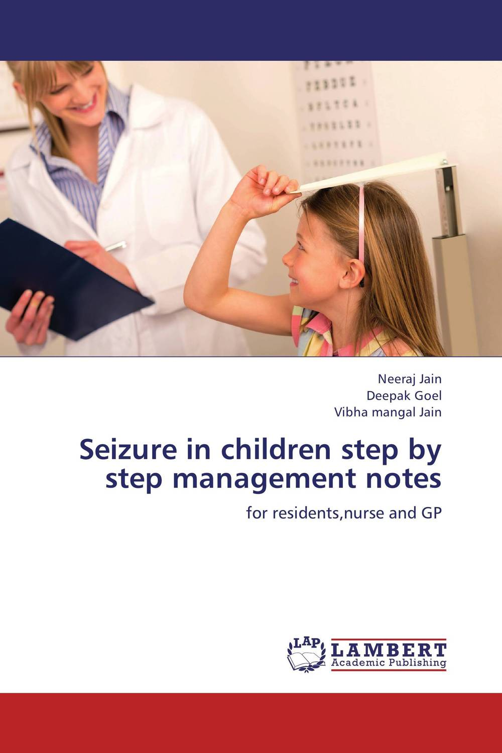 Seizure in children step by step management notes накладной светильник 018861 arlight