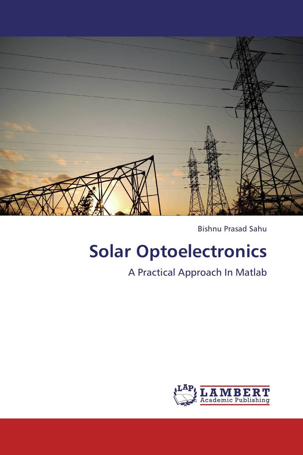 Solar Optoelectronics portable solar power meter for solar research and solar radiation measurement sm206