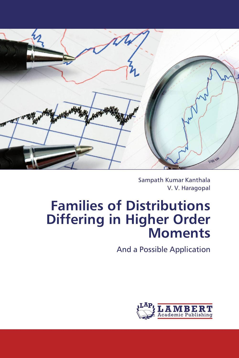 Families of Distributions Differing in Higher Order Moments gregorian masters of chant moments of peace in ireland
