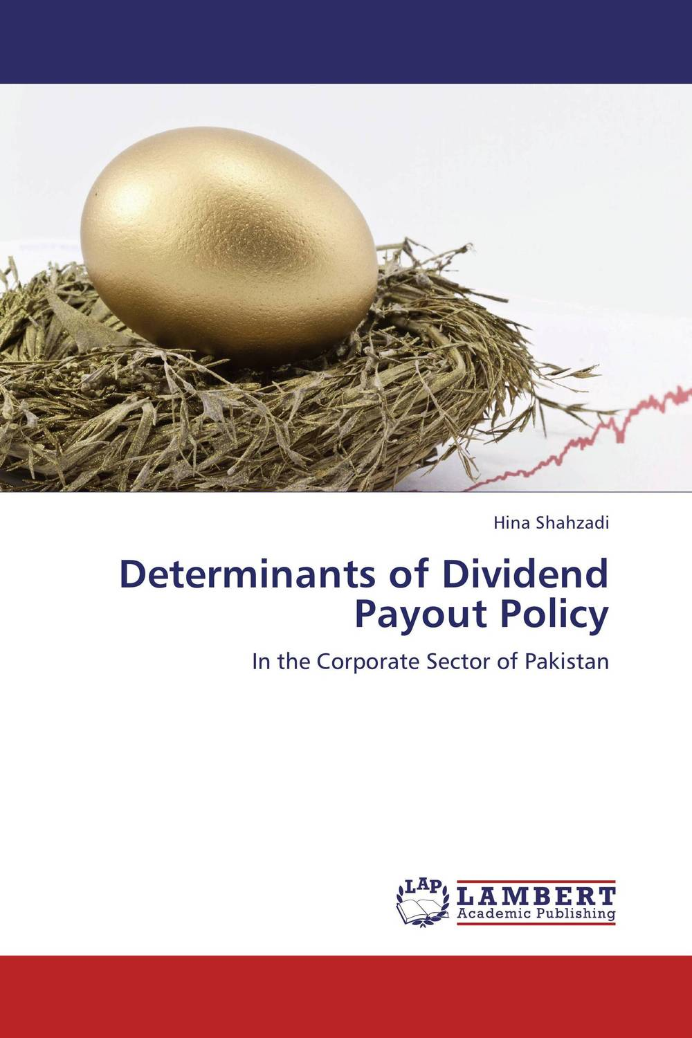 Determinants of Dividend Payout Policy dividend paying behavior in pakistan