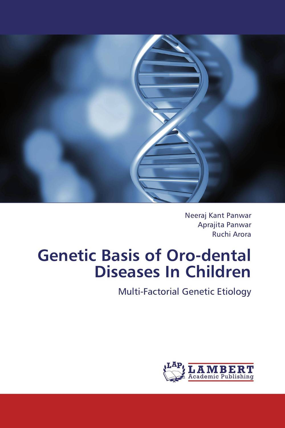 Genetic Basis of Oro-dental Diseases In Children rare genetic disorders in iraq
