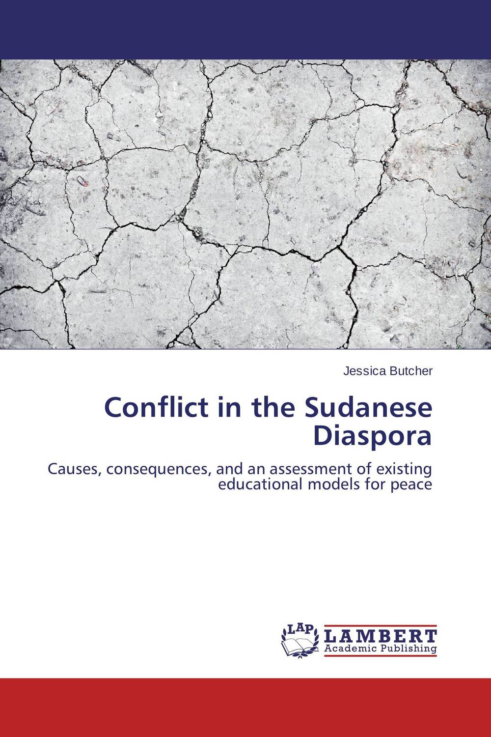 Conflict in the Sudanese Diaspora trans border ethnic hegemony and political conflict in africa