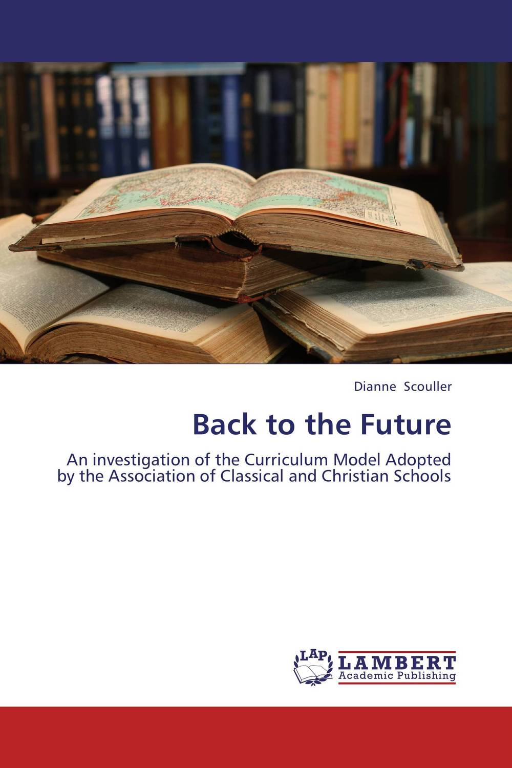 Back to the Future curriculum development for medical education – a six–step approach 2e