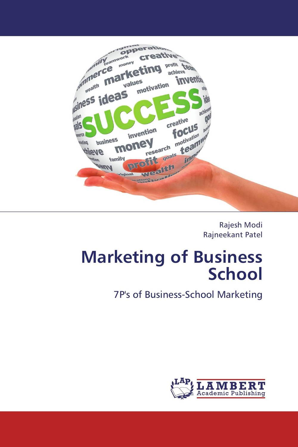 Marketing of Business School gunjan bagla doing business in 21st century india how to profit today in tomorrow s most exciting market