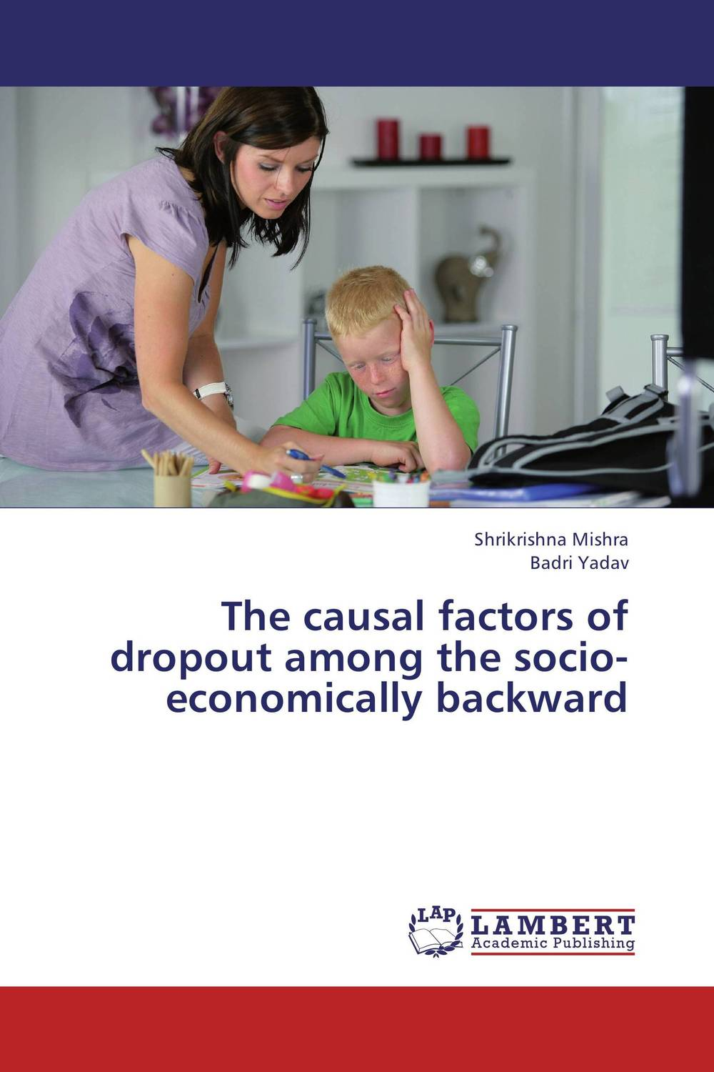The causal factors of dropout among the socio-economically backward кольцо коюз топаз кольцо т143015017