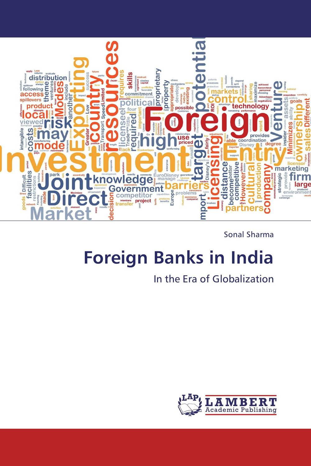 Foreign Banks in India performance evaluation of foreign banks operating in india