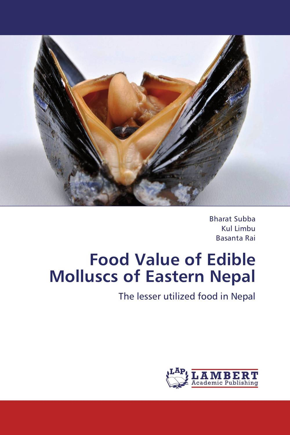 Food Value of Edible Molluscs of Eastern Nepal adding value to the citrus pulp by enzyme biotechnology production