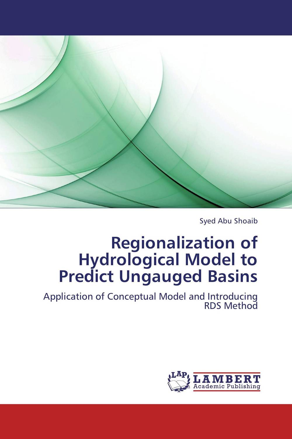 Regionalization of Hydrological Model to Predict Ungauged Basins harsimranjit gill and ajmer singh selection of parameter 'r' in rc5 algorithm