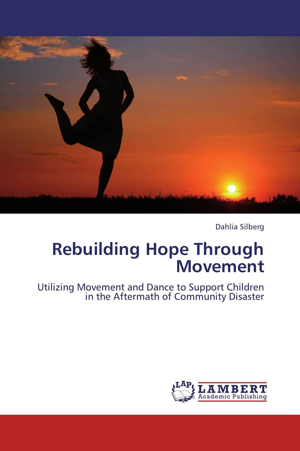 Rebuilding Hope Through Movement movement disorders in children