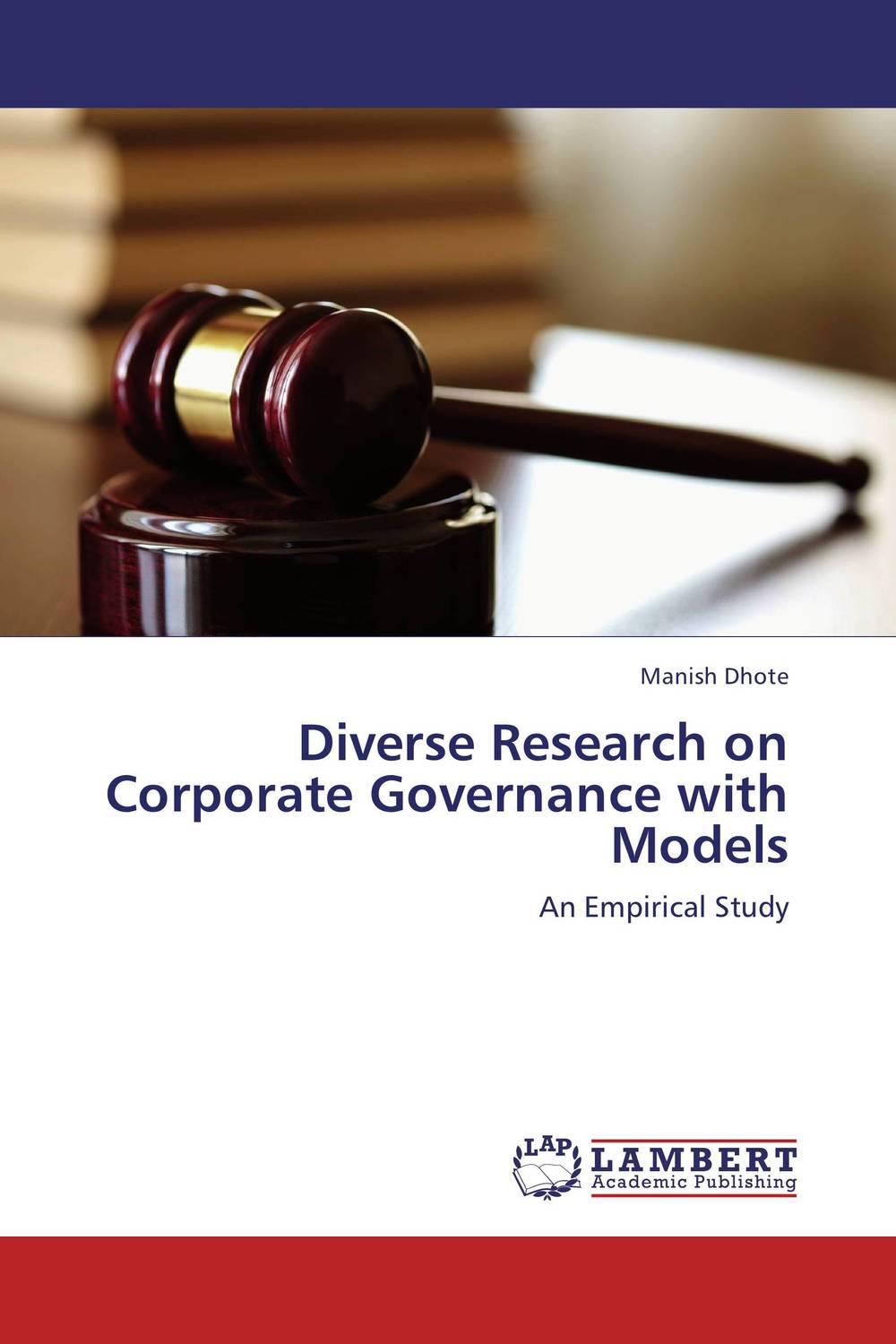 Diverse Research on Corporate Governance with Models srichander ramaswamy managing credit risk in corporate bond portfolios a practitioner s guide