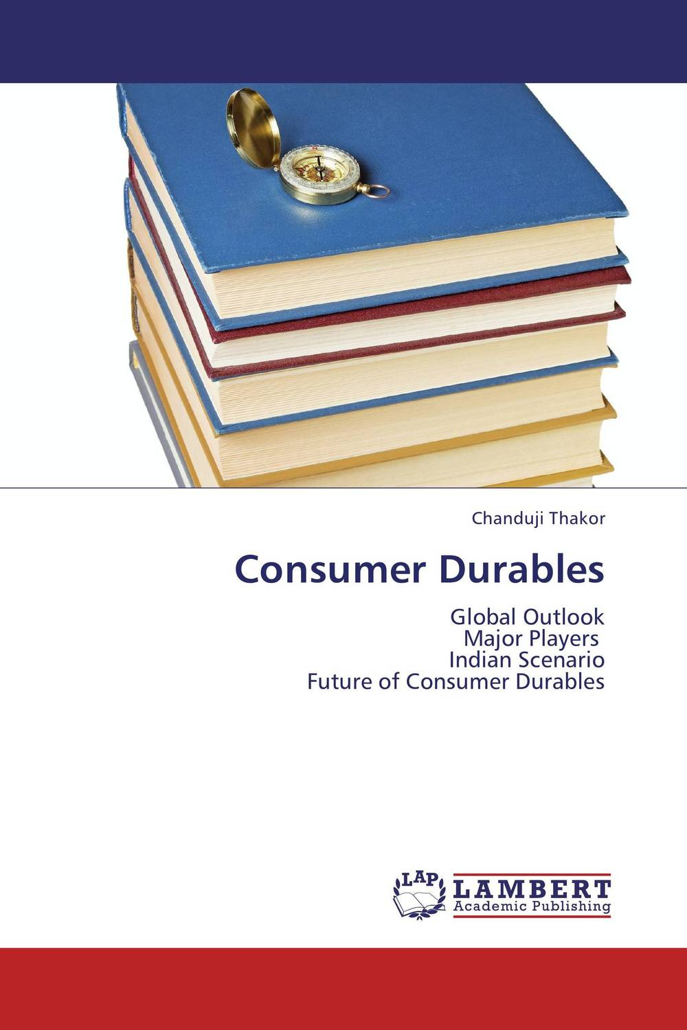 consumer towards durable goods Consumer confidence to purchase durable goods in march 2017 the dri consumer confidence survey consumer sentiment toward.