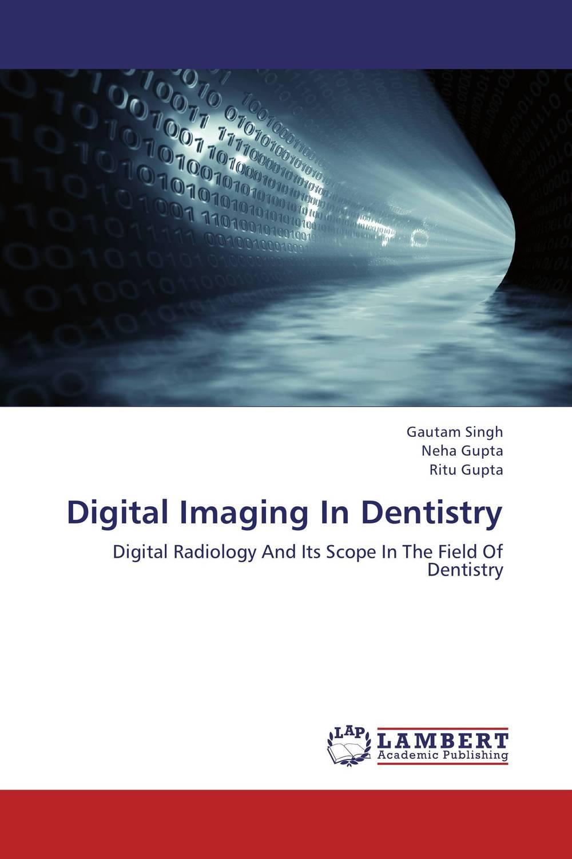 Digital Imaging In Dentistry ultrasonography role in head neck imaging