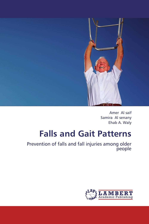 Falls and Gait Patterns