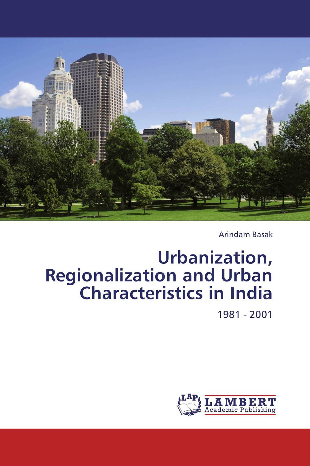 цены Urbanization, Regionalization and Urban Characteristics in India