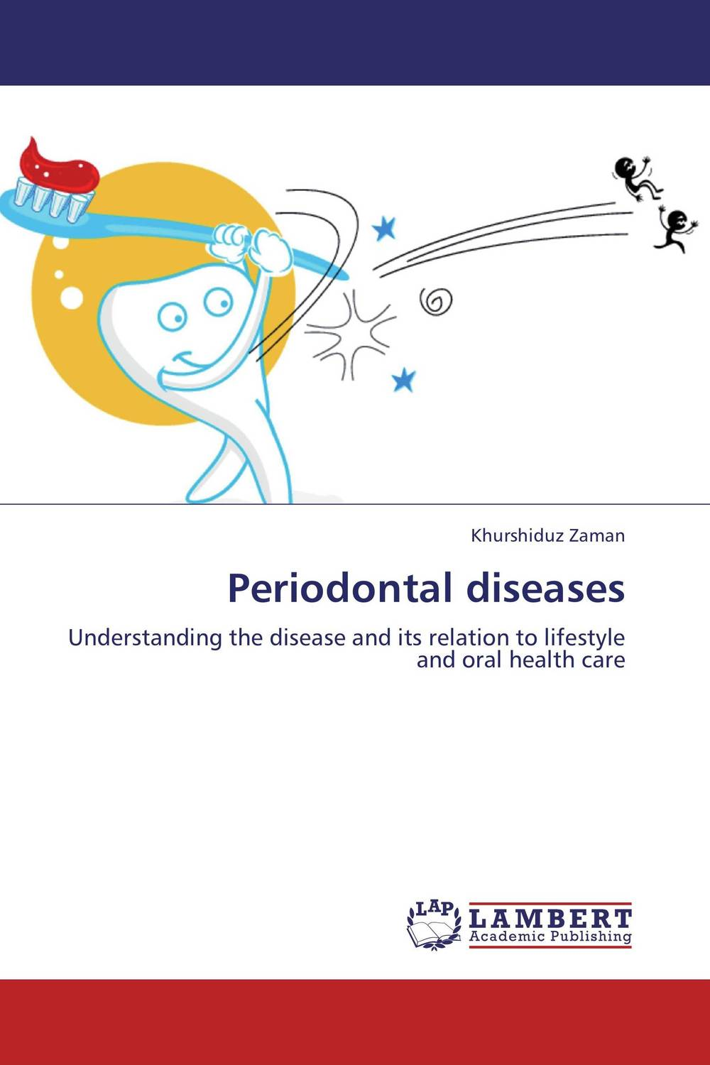 Periodontal diseases manjari singh introducing and reviewing preterm delivery and low birth weight