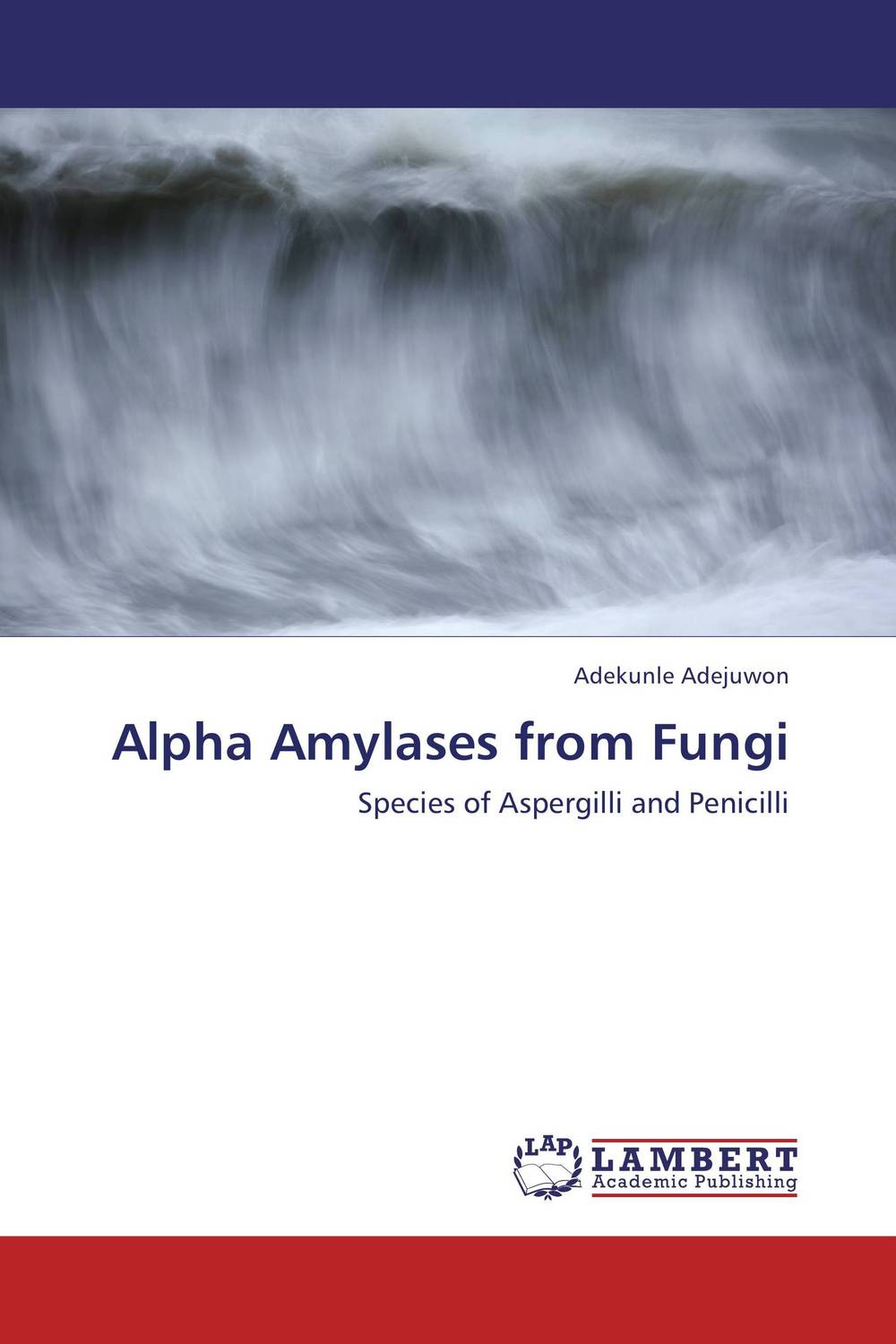 Alpha Amylases from Fungi methods in enzymology chromatin and chromatin remodeling enzymes part a vol 375