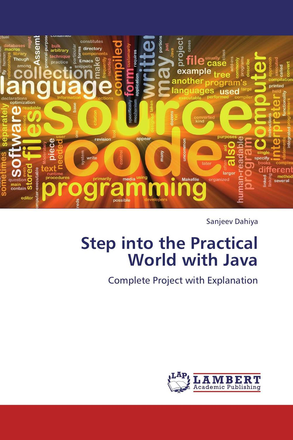 Step into the Practical World with Java who controls the internet illusions of a borderless world