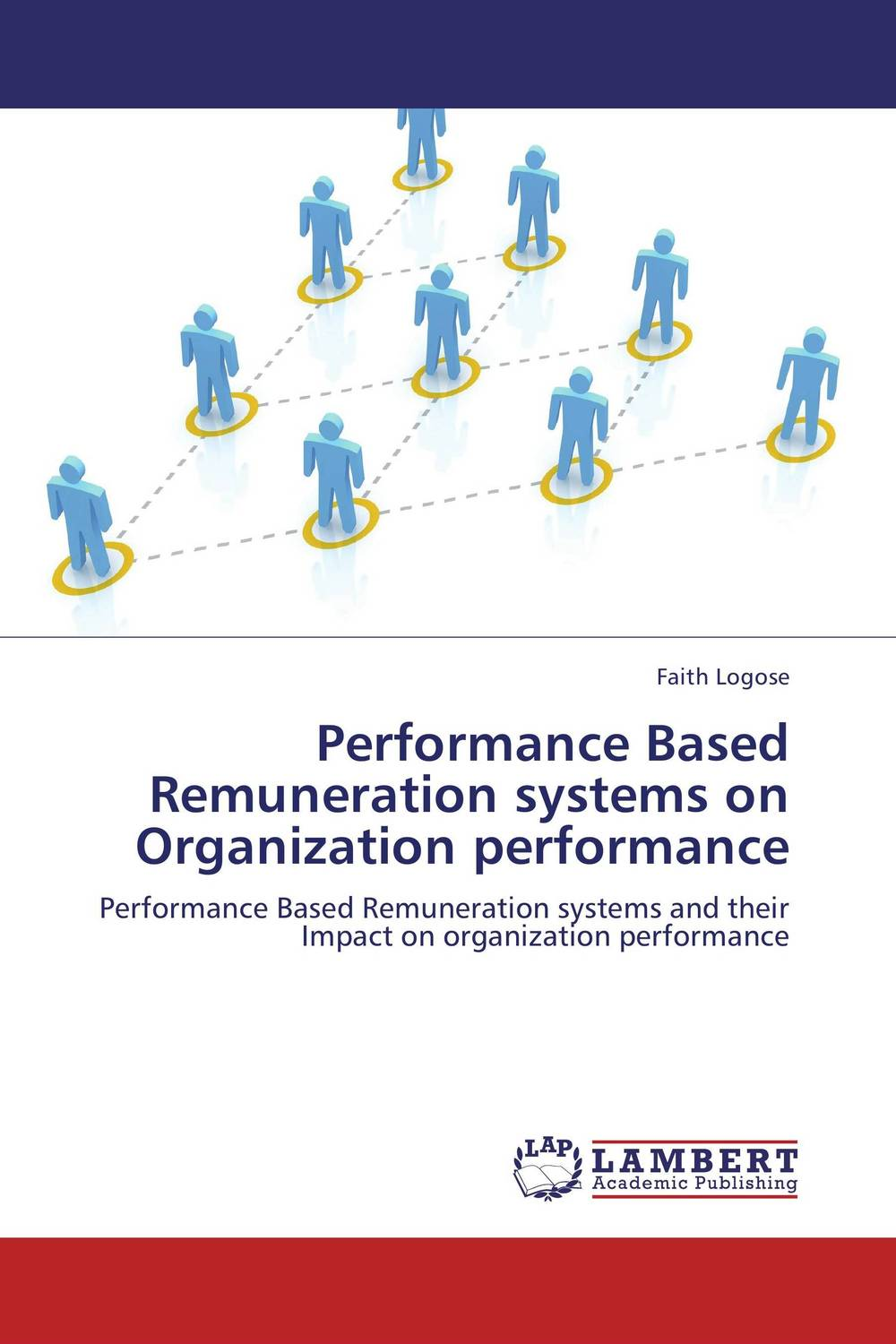 Performance Based Remuneration systems on Organization performance the impact of motivation related reform on employee performance
