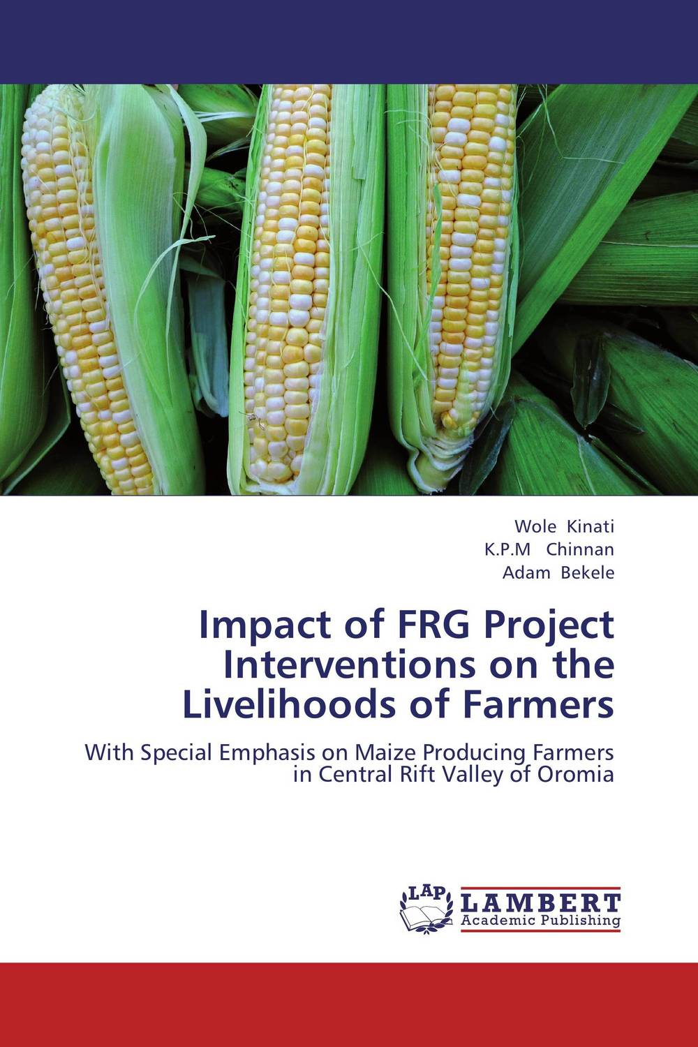 Impact of FRG Project Interventions on the Livelihoods of Farmers impact of land use consolidation on poverty reduction in rwanda