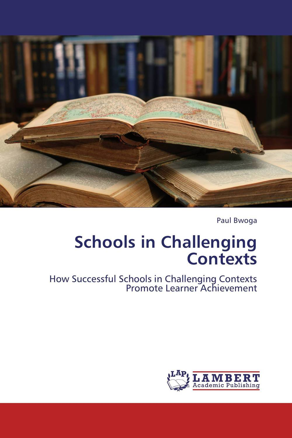 Schools in Challenging Contexts